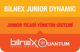 44fa81b86dbilnex junior dynamic