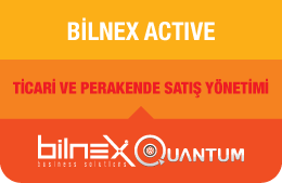 892cd60d66bilnex active